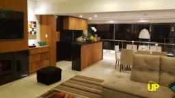 Apartamento com 3 dormitórios à venda - três Vendas - Pelotas/RS