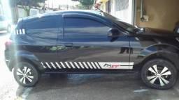 Ford Ká 2010