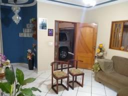 Parque das andorinhas, 3 dorms,1 suite, quintal grande, permuta urgente