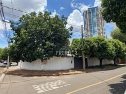 Casa com 3 dormitórios para alugar, 200 m² por R$ 3.500,00/mês - Guanabara - Londrina/PR
