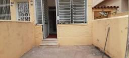 Apartamento para alugar Rua Aureliano Lessa,Ramos, Rio de Janeiro - R$ 1.100