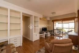 Apartamento para alugar com 2 dormitórios em Higienópolis, Porto alegre cod:327329