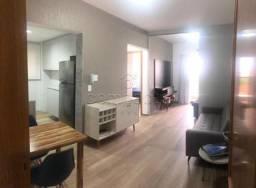 Apartamento para alugar com 1 dormitórios cod:L7369