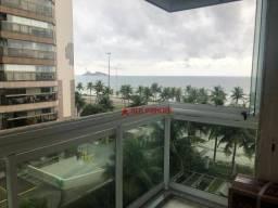 Apartamento com 2 dormitórios à venda, 81 m² por R$ 1.350.000,00 - Barra da Tijuca - Rio d
