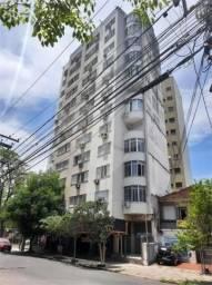 Apartamento à venda com 2 dormitórios em Moinhos de vento, Porto alegre cod:28-IM538327