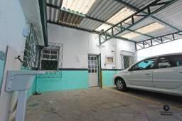 Apartamento para alugar com 1 dormitórios em Teresópolis, Porto alegre cod:BT10905