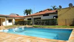 Linda casa com 5 dormitórios e ampla área de lazer à venda, 315 m² por R$ 950.000 - Reside