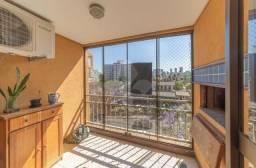 Apartamento à venda com 3 dormitórios em Boa vista, Porto alegre cod:8533