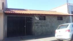 Casa para alugar com 3 dormitórios em Centro, Jaboticabal cod:L5169