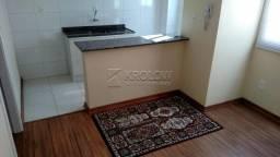 Apartamento para alugar com 1 dormitórios em , cod:AA1024
