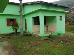 Sítio 20.000m2 2 Casas 1 Barracão,Luz,Córrego no Fundo,Bom Acesso,Bem Localizado