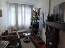 Título do anúncio: Apartamento à venda com 3 dormitórios em Luxemburgo, Belo horizonte cod:19497