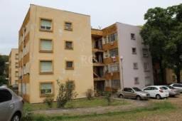 Apartamento para alugar com 2 dormitórios em Teresópolis, Porto alegre cod:BT10895