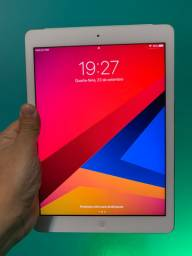 iPad Air 64GB Wi-Fi + 4G