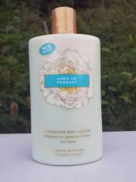 Creme Hidratante Victoria's Secret Original