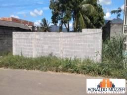 Terreno para Venda Portal, Guarapari 360,00 m² total