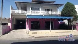 Sala Comercial para Venda em Joinville, Floresta