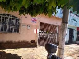 Casa com 2 dormitórios à venda, 90 m² por R$ 200.000,00 - Setor Central - Anápolis/GO