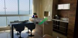 Apartamento com 4 dormitórios à venda, 210 m² por R$ 5.200.000,00 - Centro - Balneário Cam