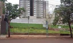 Chácara para alugar em Jardim botânico, Ribeirão preto cod:7852