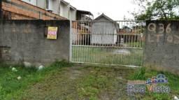 Terreno para Venda em Joinville, Paranaguamirim