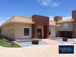 Sobrado com 4 dormitórios à venda por R$ 800.000,00 - Jardim Mariliza - Goiânia/GO