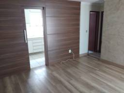 Vende ou troca apartamento bairro EUA