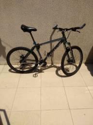 Bike aro 26 novaa
