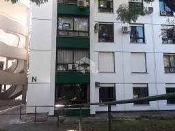 Apartamento à venda com 2 dormitórios em Nonoai, Porto alegre cod:9924486