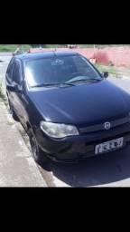 Fiat Palio R$ 15.700,00 à vista