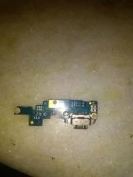 Conector Nokia x.6