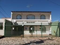 Casa no térreo na QNB 08 - Taguatinga Norte