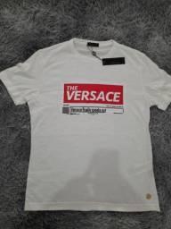 T-Shirt versace original