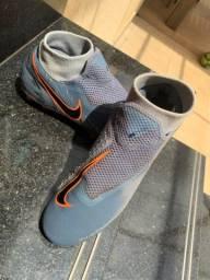 Chuteira de Futebol de Campo Nike Phanton VSN Vision - 39/40