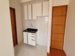 Apartamento para alugar no Condomínio Villa Sunset, Sorocaba- SP