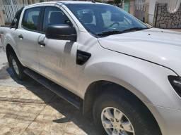 Ford Ranger 2015/2015