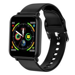 Relógio Smartwatch Senbono R16
