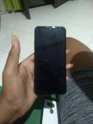 Um celular k40s
