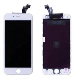 Telas e baterias para iPhone (Atacado e Varejo)
