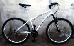 Bike aro 29 Barata.