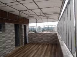 Cobertura duplex a venda próximo ao centro de Caldas Novas Goiás