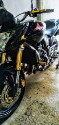 Hornet 600 - 2009