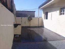 Alugo Casa Independente Jd Jacira 850,00