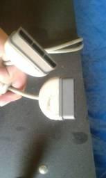 Controle arcade ps1 e ps2
