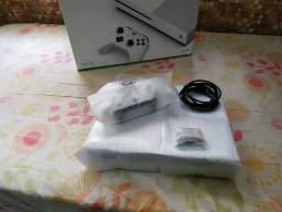 Xbox S 1TB