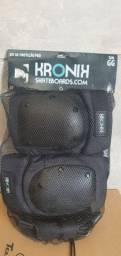 Kit Proteção Kronik