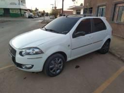 Palio elx 1.0 completo 2010/2010