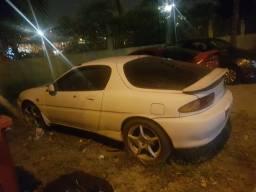 Mazda mx3 peças diversas barato