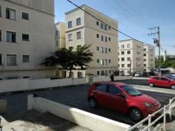 Ótimo apartamento vila nova curuçá (barato)