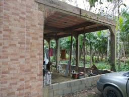 Casa Peruíbe Guaraú